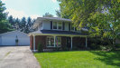 Photo of 658 Park Avenue E, Princeton, IL 61356 (MLS # 10523159)