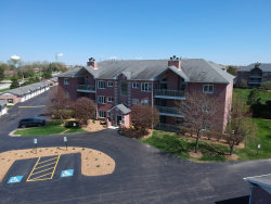 Photo of 11525 Settlers Pond Way, Unit Number 7-2C, ORLAND PARK, IL 60467 (MLS # 10523269)