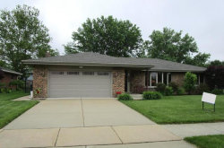 Photo of 7825 Sycamore Drive, ORLAND PARK, IL 60462 (MLS # 10523313)