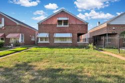 Photo of 1755 E 73rd Street, CHICAGO, IL 60649 (MLS # 10523386)