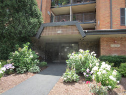Photo of 1217 S Old Wilke Road, Unit Number 201, ARLINGTON HEIGHTS, IL 60005 (MLS # 10523412)