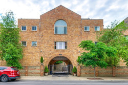Photo of 1835 N Halsted Street, Unit Number 8, CHICAGO, IL 60614 (MLS # 10523452)