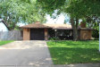 Photo of 533 Tiffany Drive, Waukegan, IL 60085 (MLS # 10523496)