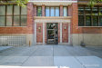 Photo of 15 S Throop Street, Unit Number 604, CHICAGO, IL 60607 (MLS # 10523559)