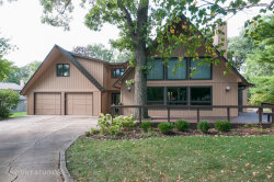Photo of 3N428 Maple Court, West Chicago, IL 60185 (MLS # 10523645)