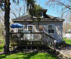 Photo of 6107 State Park Road, Spring Grove, IL 60081 (MLS # 10523663)