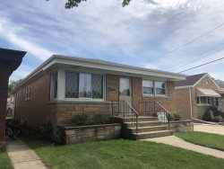 Photo of 2219 Northgate Avenue, North Riverside, IL 60546 (MLS # 10523803)