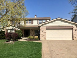 Photo of 1913 N Brighton Place, ARLINGTON HEIGHTS, IL 60004 (MLS # 10523964)