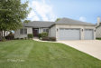 Photo of 1011 Peregrine Way, HAMPSHIRE, IL 60140 (MLS # 10523984)