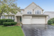 Photo of 4360 Barharbor Drive, Lake in the Hills, IL 60156 (MLS # 10523988)
