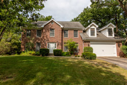 Photo of 14520 Woodland Avenue, ORLAND PARK, IL 60462 (MLS # 10524082)