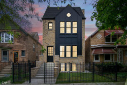 Photo of 2625 N Albany Avenue, CHICAGO, IL 60647 (MLS # 10524097)