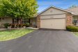 Photo of 20830 W Hickory Court, PLAINFIELD, IL 60544 (MLS # 10524176)