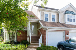 Photo of 1023 Brentwood Circle, Unit Number 105, BUFFALO GROVE, IL 60089 (MLS # 10524187)
