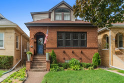 Photo of 6220 W Holbrook Street, CHICAGO, IL 60646 (MLS # 10524200)