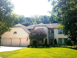 Photo of 712 Catino Court, Roselle, IL 60172 (MLS # 10524383)