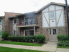 Photo of 9S110 S Frontage Road, Unit Number 104, Willowbrook, IL 60527 (MLS # 10524527)
