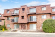 Photo of 714 Cobblestone Circle, Unit Number 2C, GLENVIEW, IL 60025 (MLS # 10525047)