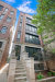 Photo of 1316 N Wicker Park Avenue, Unit Number 4, CHICAGO, IL 60622 (MLS # 10525126)