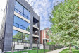 Photo of 2508 N Greenview Avenue, Unit Number 3, CHICAGO, IL 60614 (MLS # 10525144)