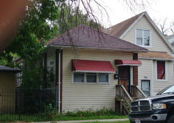 Photo of 6903 S Woodlawn Avenue, Chicago, IL 60637 (MLS # 10525164)