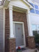 Photo of 32524 N Rushmore Avenue, Unit Number 32524, Lakemoor, IL 60051 (MLS # 10525166)