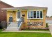 Photo of 8209 W Ballard Road, Niles, IL 60714 (MLS # 10525230)