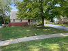 Photo of 6244 W 84th Street, Burbank, IL 60459 (MLS # 10525252)
