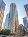 Photo of 222 N Columbus Drive, Unit Number 3803, CHICAGO, IL 60601 (MLS # 10525272)