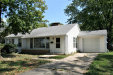Photo of 101 S Cherry Street, Paxton, IL 60957 (MLS # 10525391)