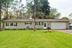 Photo of 37690 N Nippersink Place, Spring Grove, IL 60081 (MLS # 10525599)