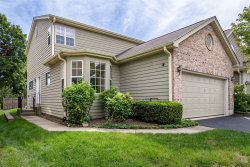 Photo of 36 Townsend Circle, Naperville, IL 60565 (MLS # 10525797)