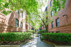 Photo of 4019 N Clarendon Avenue, Unit Number 1N, CHICAGO, IL 60613 (MLS # 10525825)