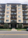 Photo of 7314 Randolph Street, Unit Number 6H, Forest Park, IL 60130 (MLS # 10526323)