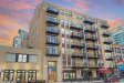 Photo of 1307 S Wabash Avenue, Unit Number 513, Chicago, IL 60605 (MLS # 10526572)
