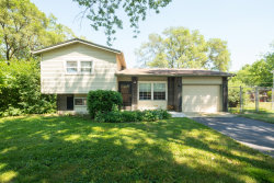 Photo of 775 Leslie Lane, Glendale Heights, IL 60139 (MLS # 10526820)