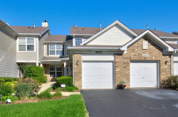 Photo of 24155 Pear Tree Circle, Unit Number 24155, Plainfield, IL 60585 (MLS # 10527184)