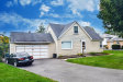 Photo of 59 Country Club Drive, Northlake, IL 60164 (MLS # 10527564)