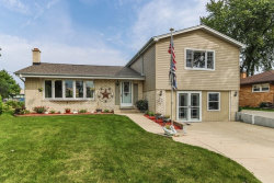 Photo of 508 Orchard Terrace, Roselle, IL 60172 (MLS # 10527788)