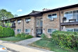 Photo of 802 E Old Willow Road, Unit Number 111, Prospect Heights, IL 60070 (MLS # 10527830)