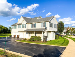 Photo of 1094 Castleshire Drive, Unit Number 1094, Woodstock, IL 60098 (MLS # 10527838)