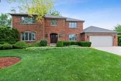 Photo of 1039 N Derbyshire Avenue, Arlington Heights, IL 60004 (MLS # 10527881)