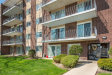 Photo of 2900 Maple Avenue, Unit Number 16E, Downers Grove, IL 60515 (MLS # 10527887)