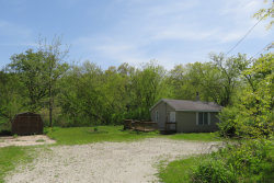 Photo of 201 W Grass Lake Drive, Spring Grove, IL 60081 (MLS # 10528057)