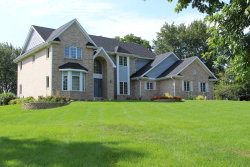 Photo of 15 Chipping Campden Drive, South Barrington, IL 60010 (MLS # 10528187)
