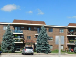 Photo of 964 N Rohlwing Road, Unit Number 201B, Addison, IL 60101 (MLS # 10528255)