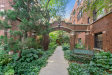 Photo of 5467 S Ingleside Avenue, Unit Number 3W, Chicago, IL 60615 (MLS # 10528299)
