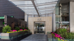 Photo of 65 E Monroe Street, Unit Number 4310, Chicago, IL 60603 (MLS # 10528572)