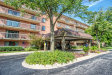Photo of 6443 Clarendon Hills Road, Unit Number 210, Willowbrook, IL 60527 (MLS # 10529054)