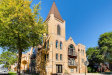 Photo of 3556 S Seeley Avenue, Unit Number 203, Chicago, IL 60609 (MLS # 10529285)